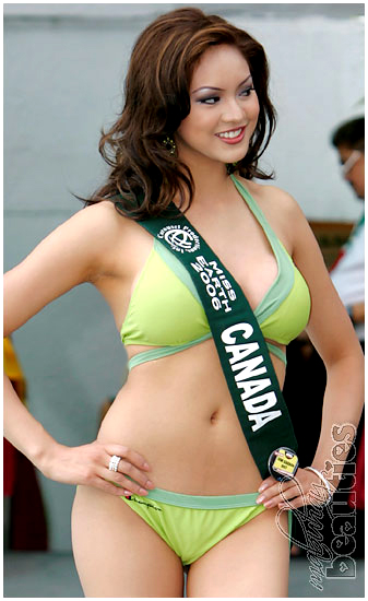 Pinay Kantutan Video http://pbb.rebelpixel.com/2007/11/11/pictures-of-celebrity-housemate-riza-santos/